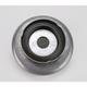 Rotors - CE0700