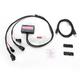 Power Commander Fuel Controller - FC12016