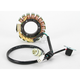 Charge Guard Replacement Stator - 21-3315