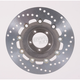 Pro-Lite Brake Rotor - MD602RS