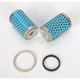 Oil Filter - CH6062
