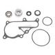 Water Pump Repair Kit - WPK0024