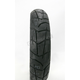 Rear Scorpion Trail Tire