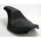 Tattoo Profiler Seat - S05-03-0512