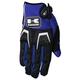 Kawasaki Cliff Hanger Gloves - 826-4202
