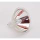 2 in. Halogen w/Lens Bulb-50W - 0906-6059