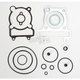 Top End Gasket Set - VG6076M