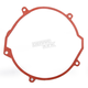 Replacement Clutch Cover Gasket - CCG-44A