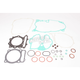 Complete Gasket Set without Oil Seals - M808281