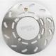 Disc Brake Rotor - DP1305F