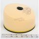 Air Filter - DT1-1-20-41