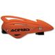 Orange Tri Fit Handguards - 2314110036