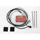 EFI Power Programmer - 014101