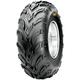 Front C9313 25x8-12 Tire - TM166228G0