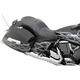Full Stitch Low Profile Touring Seat - 0810-1541