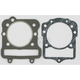 Top End Gasket Set - C7245