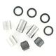 Shock Bearing Kit - PWSHK-H42-000