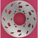 Brake Rotor - DP1503F