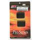 Pro Series Reeds - PRO-202