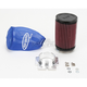 Pro-Flow Airbox Filter Kit with K&N Filter - PD-255