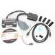 Power Commander III USB - 909-411