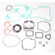 Complete Gasket Set without Oil Seals - M808237