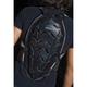 Speedmaster 2.0 Back Protector