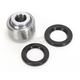 Upper Rear Shock Bearing Kit - 403-0012