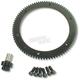 10/84 Starter Gear Set - 54001