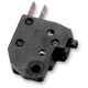 Replacment Brake Switch - 17-65A