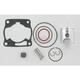 Pro-Lite PK Piston Kit - PK1568