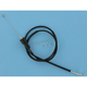 Pull Throttle Cable - 04-0032
