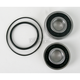 Rear Wheel Bearing and Seal Kit - PWRWS-H08-000