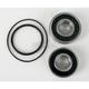 Rear Wheel Bearing and Seal Kit - PWRWS-H08-000