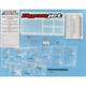 Stage 1 Jet Kit - 1007-0278