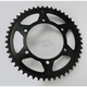 Rear Sprocket - 2-550148