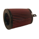 Factory-Style Washable/High Flow Air Filter - SU-5002