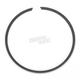 Piston Ring - 53.95mm Bore - 02.2214