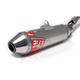 RS-2 Signature Series Exhaust System - 2176503