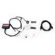 Power Commander Fuel Controller - FC22018
