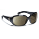 Glossy Black Photochromic 24:7 NXT Mistral Sunglasses - 580527