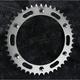 Rear Sprocket - JTR896.45