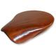 Lariat Pillion Pad - 808-07B-016B