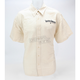 Cocktailor Shop Shirt - TT113S54IVMR