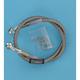 Brake Line Kits - R09574S