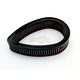 Teardrop-Style Filter - E-3333
