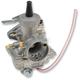 22mm VM Series Universal Round Slide Carburetor - VM22-133