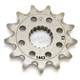 13 Tooth Sprocket - JTF1443.13SC