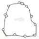 Ignition Cover Gasket - 0934-2213