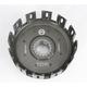 Clutch Basket - 1132-0026